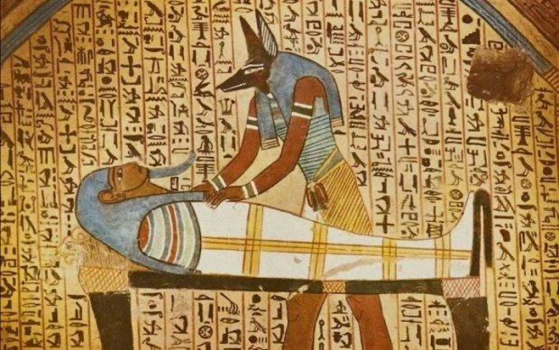 Еще до фараонов: ученые рассказали о появлении древней традиции египтян