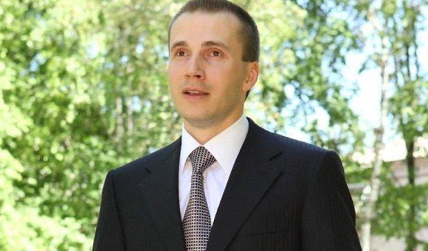 Суд заарештував 110 мільйонів сина Януковича