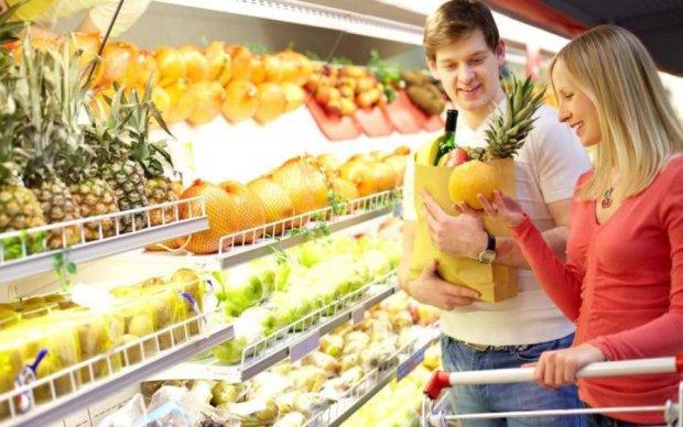 Українців залишать без еко-продуктів: що сталося