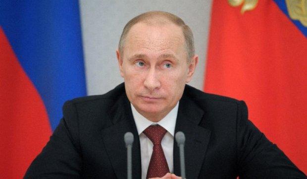 Однокурсник Путіна розповів ганебні подробиці про президента