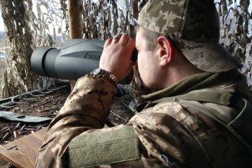 """Військова техніка з США на мільйони доларів осіла в кишенях українських чинуш: ось так """"допомогли"""" армії"""
