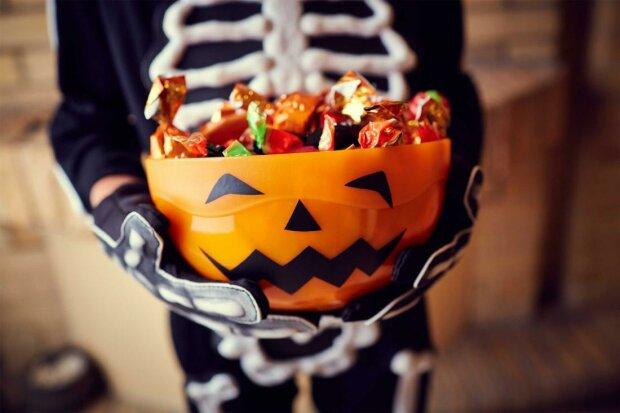Хэллоуин 2019: самые красивые поздравления с праздником в прозе