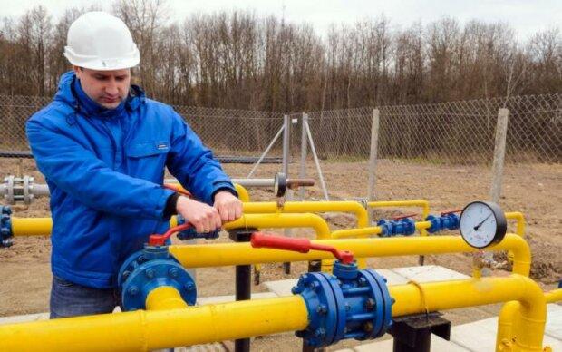 """Путіну все мало: Газпром затіяв нову """"бійку"""" з Україною"""