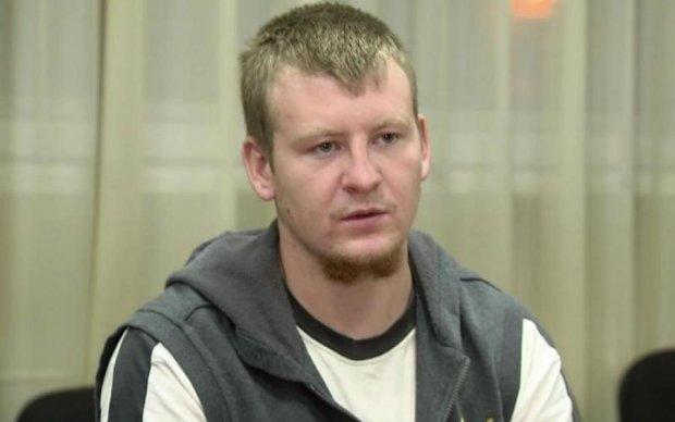 Москве не интересна судьба пленного Агеева