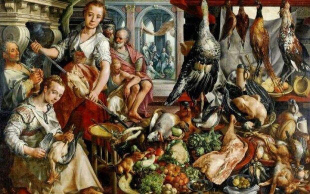 Нам врали столетиями: 8 распространенных мифов о средневековье