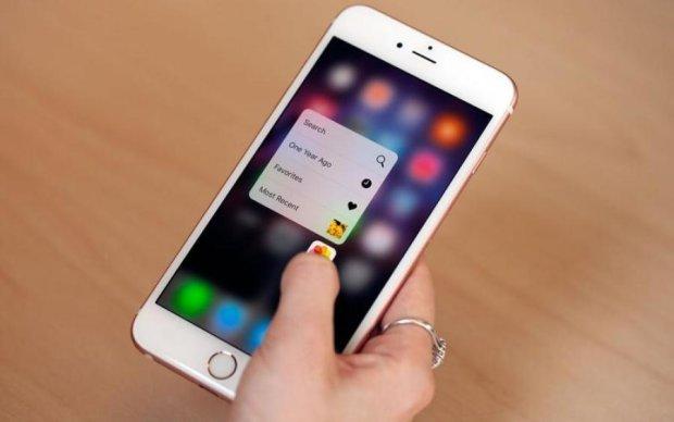 Они доведут вас до бешенства: эксперты назвали самые проблемные смартфоны