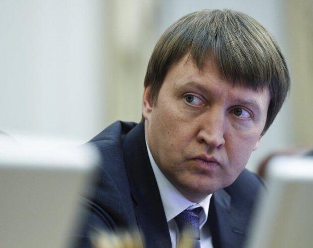Погиб экс-министр Кутовой: всплыла возможная причина трагедии