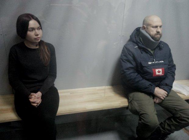 Адвокат Зайцевой заявил о ее полной невиновности: Украина затаила дыхание