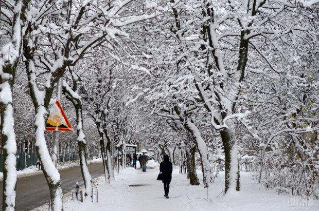Погода на 30 грудня: на українців зваляться стихійні лиха