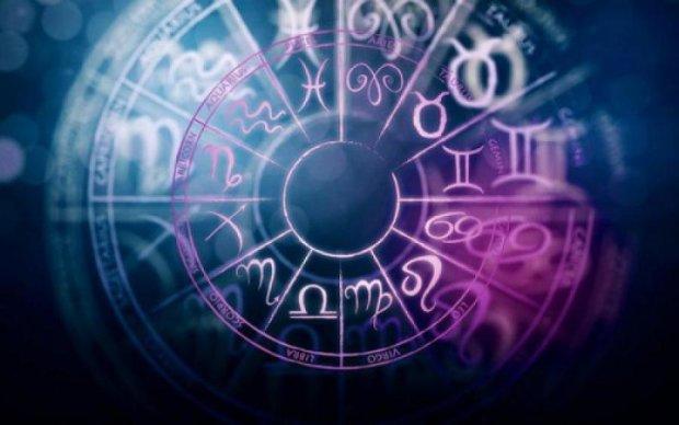 Знаки зодиака, рискующие больше всех