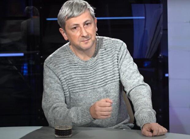 Олександр Леонов