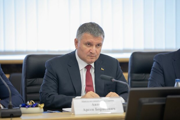 """Аваков поставил точку в вопросе легализации марихуаны в Украине: """"Красная линия"""""""