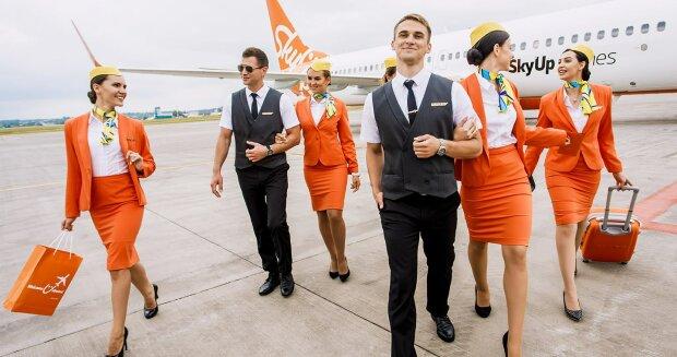 Популярний лоукост запускає десятки рейсів з України, куди летітимемо за копійки