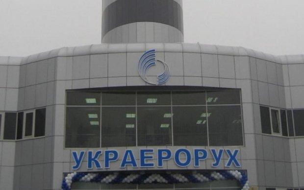 """В преддверье возможной забастовки: международные авиаперевозчики заявили о финансовом беспорядке в """"Украэрорух"""""""