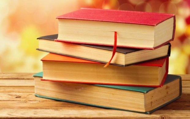 Среди лучших книг про успех оказалось произведение украинца
