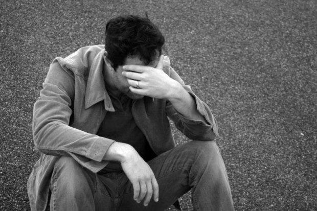Медики выяснили причину ранней смертности у мужчин