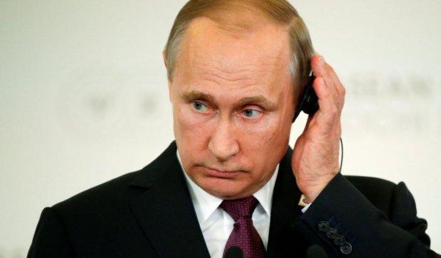 """У Путіна з'явилася """"надзвичайно повноважна"""" спецслужба"""