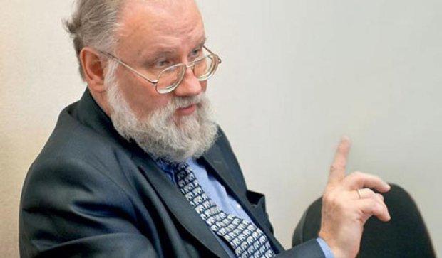 Председатель ЦИК России увидел попытки «внешних сил» сорвать выборы