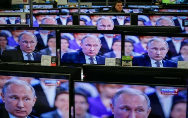 Сусід України вдарить по найболючішому місцю Путіна
