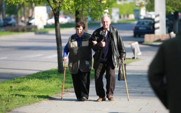 Пенсійний вік і стаж: Рева пояснив деталі реформи