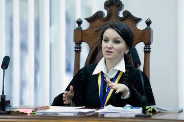 Завтра у Вінниці судитимуть київських суддів