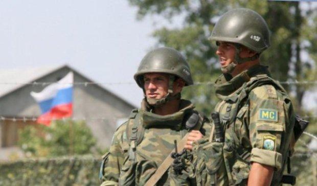 54 российских военных привлекли к ответственности - СБУ