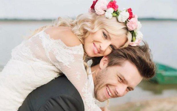 Секреты крепкого брака: 3 главных принципа счастливой семейной жизни