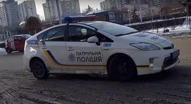 Под Киевом исчез подросток без двух зубов, родители подозревают самое страшное