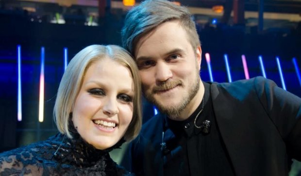 Участники Евровидения 2017 от Финляндии и Швейцарии: скромное обаяние Европы