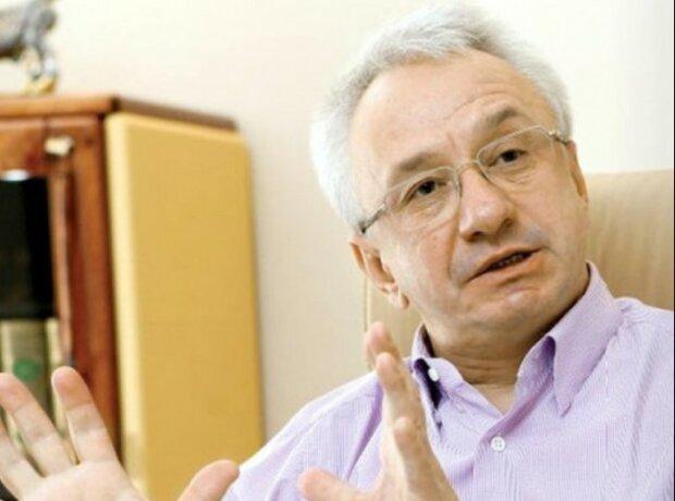 Российский демпинг уничтожает украинских производителей электроэнергии, — эксперт