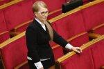 Тимошенко, фото Instagram