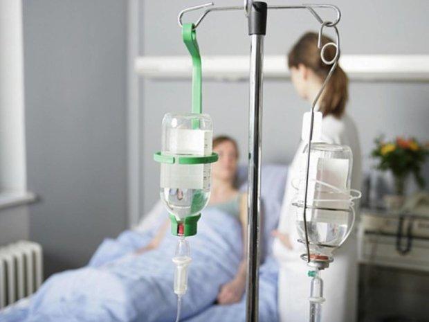 Медики рассказали, как харьковчанам уберечь себя от опасной болезни: простые советы могут спасти жизнь