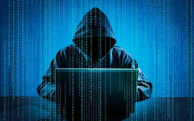 Шахтер пострадал из-за хакерской атаки