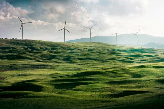 Іноземні інвестори категорично проти податкових змін законодавства для зеленої енергетики – Гуменюк