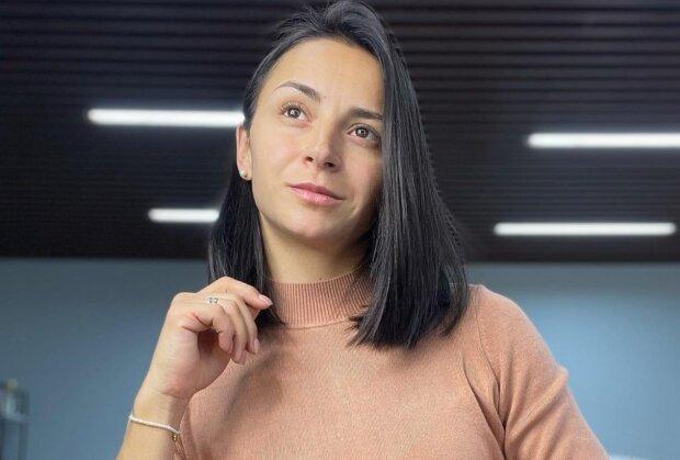 Ілона Гвоздьова, instagram.com/ilonagvozdeva