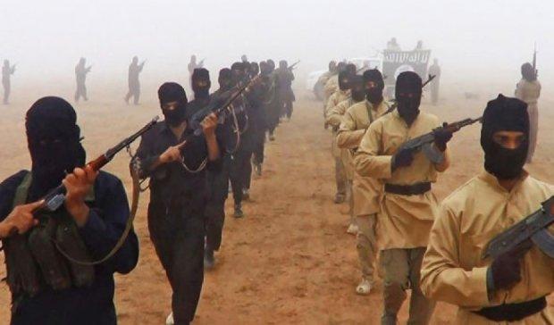 Терорристы ИГИЛ казнили 400 людей