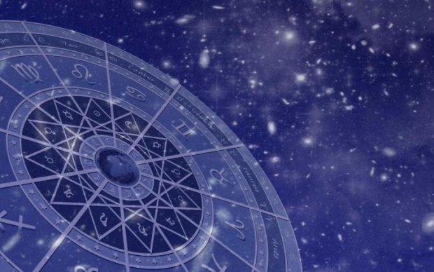 Гороскоп на суботу: що приготували зірки