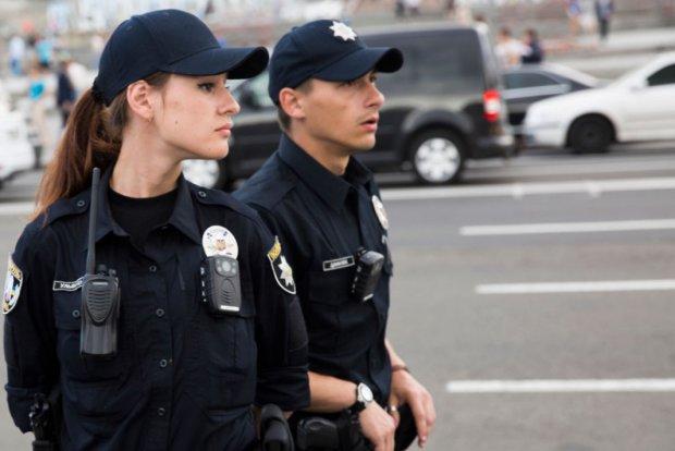 Поліція перейшла на посилений режим патрулювання: що це означає