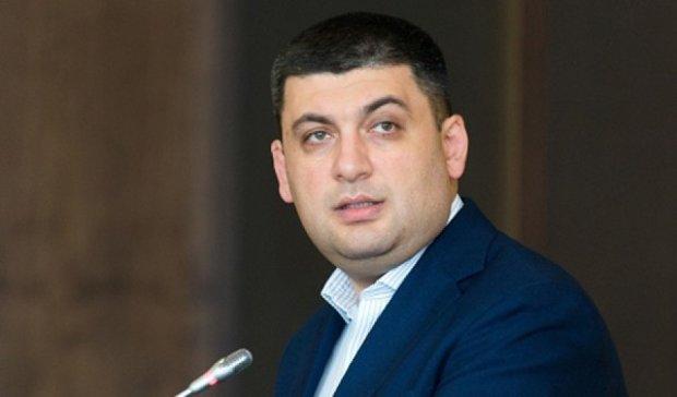 Депутати розглянуть законопроекти про реструктуризацію боргу 17 вересня