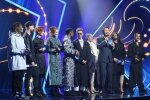фіналісти Нацвідбору на Євробачення 2020