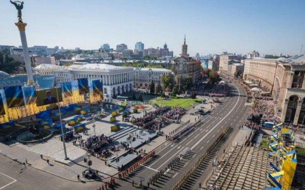 """В. Медведчук: стратегія національного успіху дозволить """"побудувати Європу в Україні"""""""