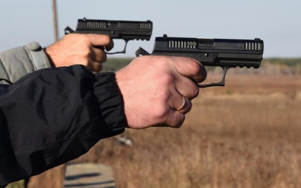Відомий волонтер закликав українців до дії