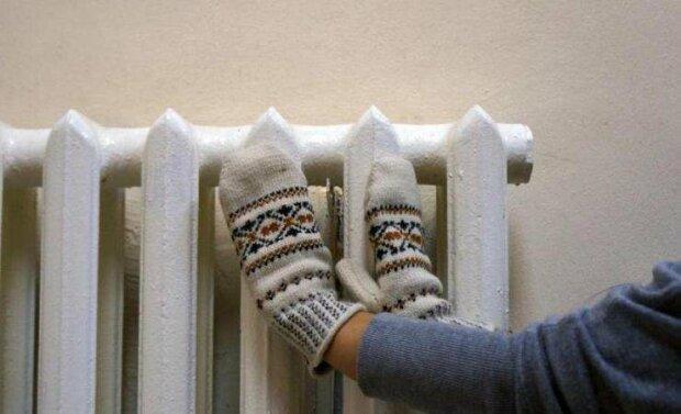 В Запорожье включили отопление, но повезло не всем: список холодных адресов