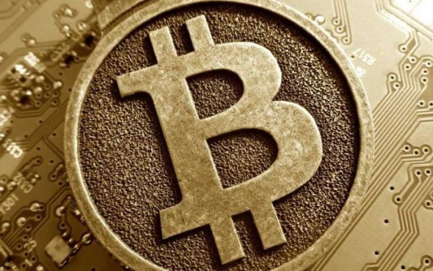 Биткоин - возможно, самая стабильная валюта
