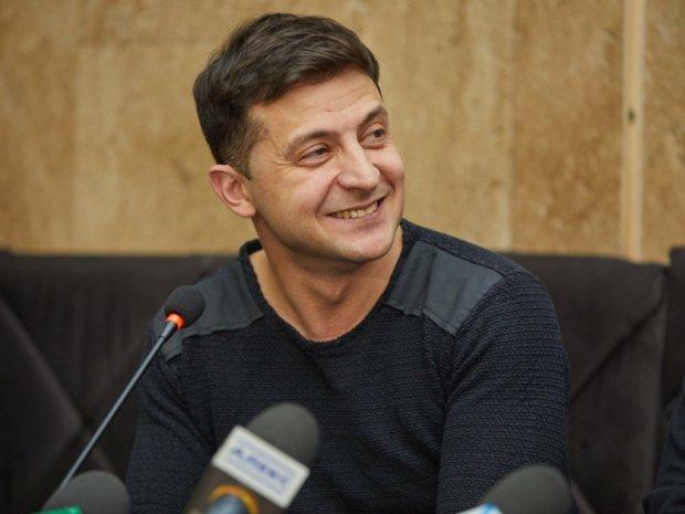 """У Зеленського пояснили скандал з """"Слугою народу-3"""": все дуже навіть законно"""