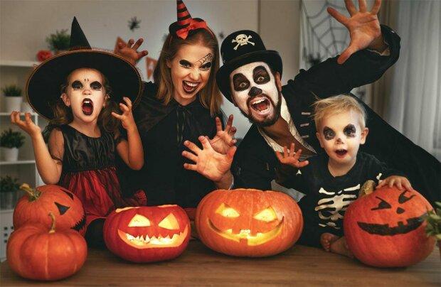 Найкращі меми на 29 жовтня: туалет на роботі та кумедні костюми на Хелловін