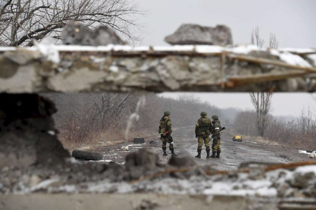 Зеленский, Тимошенко и Ляшко рассказали, как после выборов вернут Донбасс: