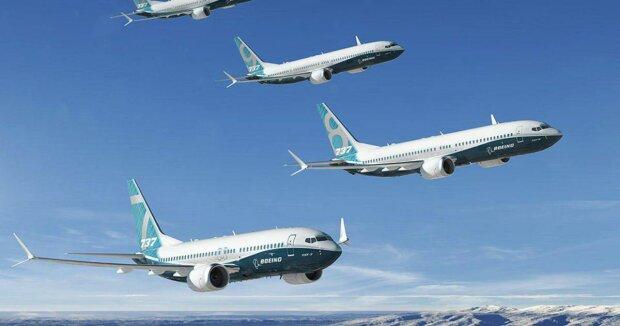 Boeing 737 max, CBS news