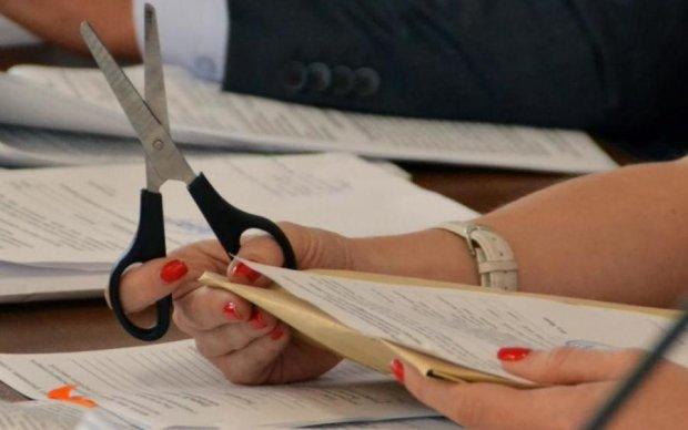 Субсидии закончатся: как урежут скидки и сколько украинцам придется вернуть