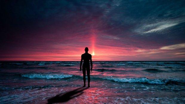 У найближчому майбутньому людина зможе жити 1000 років, але пощастить не всім